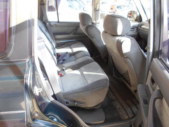 「トヨタ」「ランドクルーザー80」「SUV・クロカン」「静岡県」の中古車11