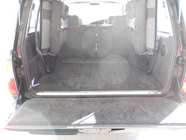 「トヨタ」「ランドクルーザー80」「SUV・クロカン」「静岡県」の中古車15