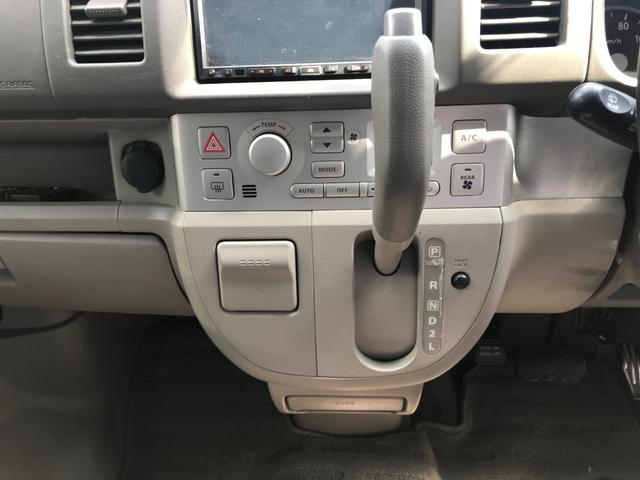 「スズキ」「エブリイワゴン」「コンパクトカー」「静岡県」の中古車17