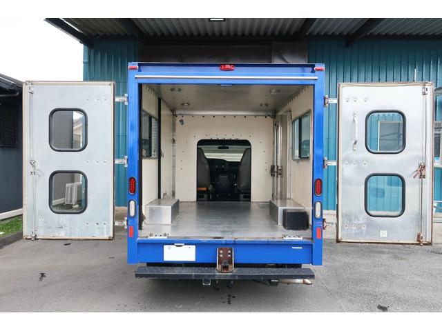 「シボレー」「シボレーC-3500」「SUV・クロカン」「静岡県」の中古車11
