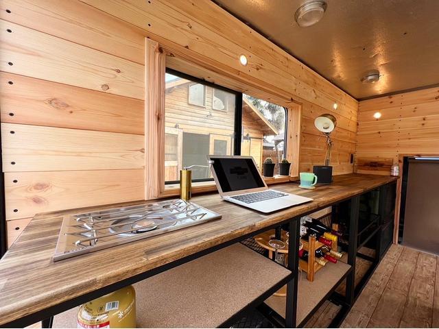 「シボレー」「シボレーC-3500」「SUV・クロカン」「静岡県」の中古車12