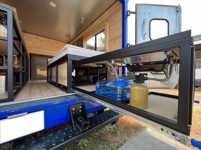 「シボレー」「シボレーC-3500」「SUV・クロカン」「静岡県」の中古車13