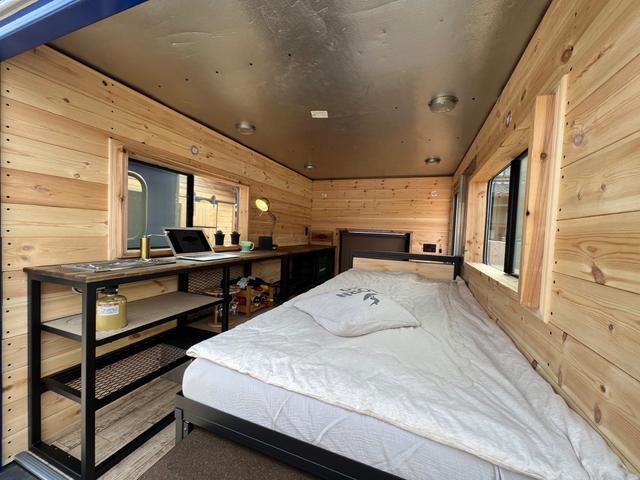 「シボレー」「シボレーC-3500」「SUV・クロカン」「静岡県」の中古車14