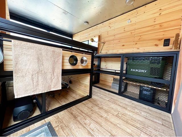 「シボレー」「シボレーC-3500」「SUV・クロカン」「静岡県」の中古車15