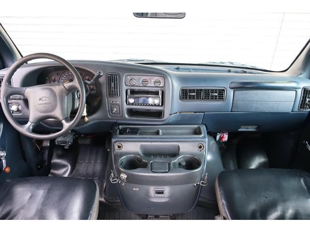 「シボレー」「シボレーC-3500」「SUV・クロカン」「静岡県」の中古車19