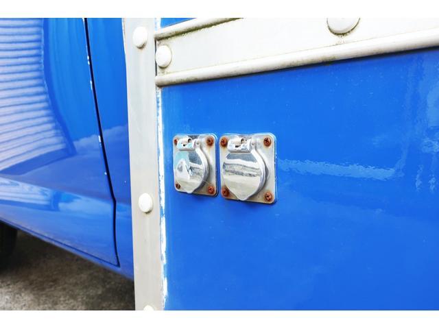 「シボレー」「シボレーC-3500」「SUV・クロカン」「静岡県」の中古車24
