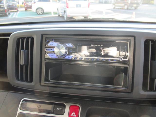 ツアラー・Lパッケージ ターボ車 パドルシフト HIDオートライト アルミホイール クルーズコントロール(4枚目)