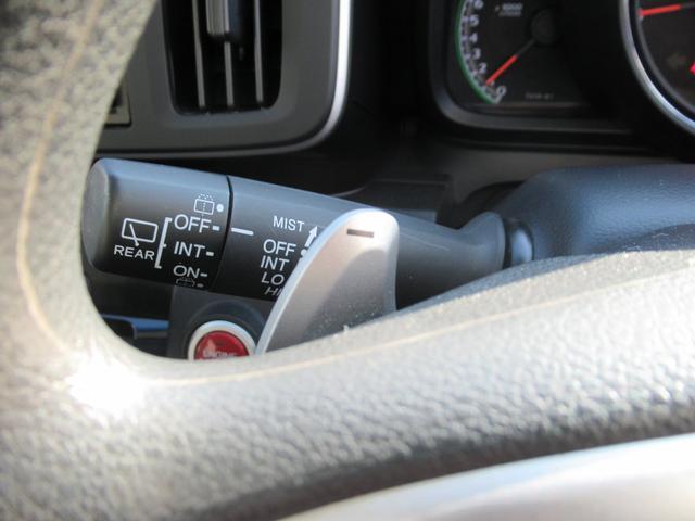 ツアラー・Lパッケージ ターボ車 パドルシフト HIDオートライト アルミホイール クルーズコントロール(6枚目)