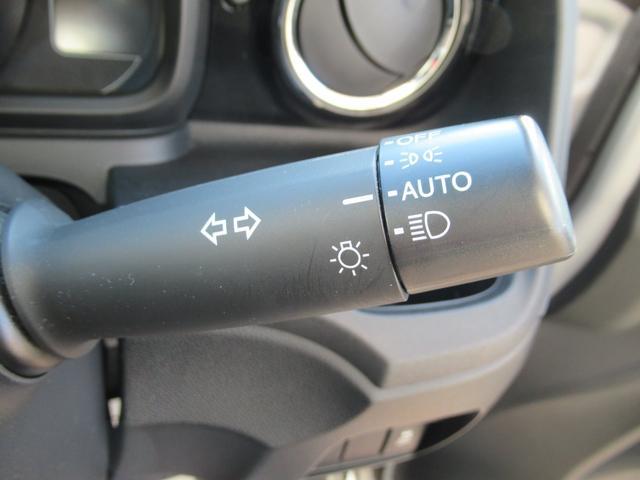 ツアラー・Lパッケージ ターボ車 パドルシフト HIDオートライト アルミホイール クルーズコントロール(7枚目)