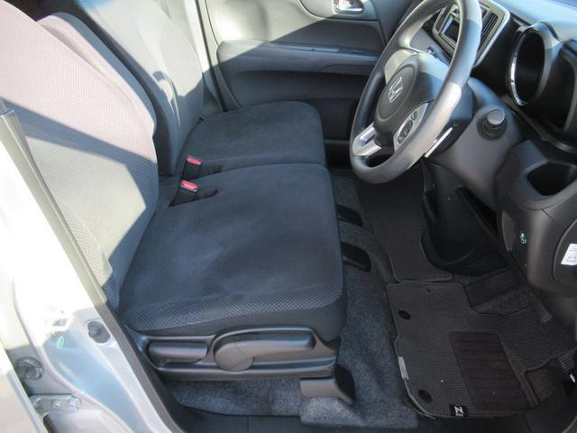 ツアラー・Lパッケージ ターボ車 パドルシフト HIDオートライト アルミホイール クルーズコントロール(9枚目)