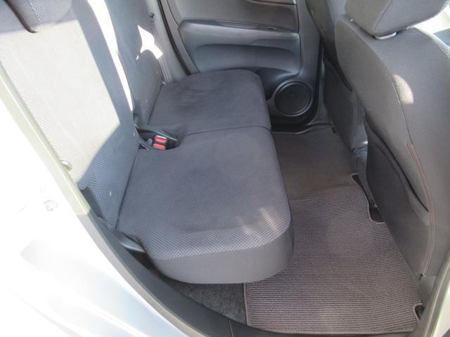 ツアラー・Lパッケージ ターボ車 パドルシフト HIDオートライト アルミホイール クルーズコントロール(10枚目)