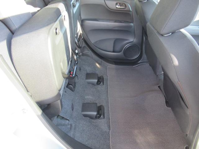ツアラー・Lパッケージ ターボ車 パドルシフト HIDオートライト アルミホイール クルーズコントロール(11枚目)
