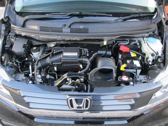 G・ターボPKG 黒半革 禁煙車 SDナビ フルセグTV Bluetooth HID ETC 衝突軽減 クルコン オートエアコン Iストップ スマートキー プッシュST 15AW エアロ 7速ステアシフト オートライト(13枚目)