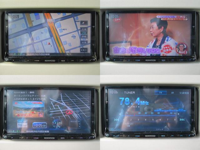 ココアX ナビTV/Btooth/後期/キーフリー/Iストップ/オートエアコン/WエアB/ABS/DVD再生/CD/USB/ベンチシート/イモビ/電動格納ミラー/PVガラス(7枚目)