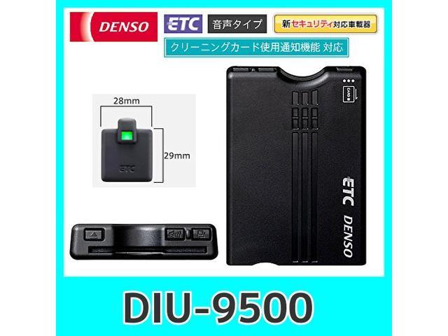 ココアX ナビTV/Btooth/後期/キーフリー/Iストップ/オートエアコン/WエアB/ABS/DVD再生/CD/USB/ベンチシート/イモビ/電動格納ミラー/PVガラス(26枚目)