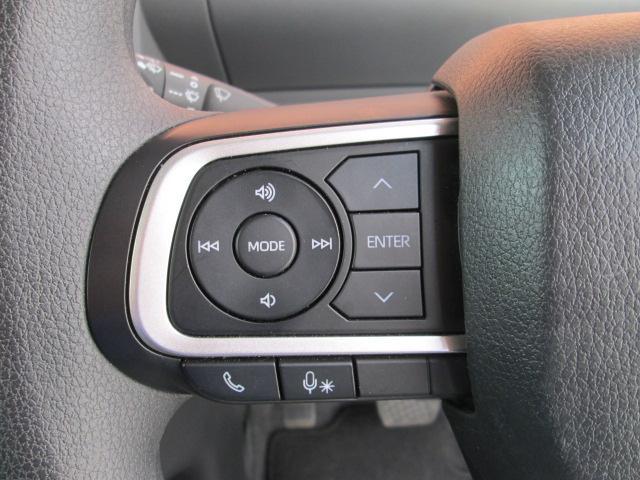 X 電動ドア/ナビTV/Btooth/LED/Bカメラ/ETC/Iストップ/衝突軽減/障害物センサ/スマートキー/プッシュST/DVD再生/前席シートヒータ/イモビ/オートライト/サンシェード/オートAC(14枚目)