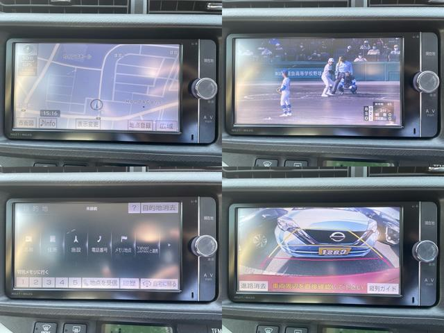 S スマートキー/禁煙/ナビTV/Btooth/LED/Bカメラ/ETC/オートAC/Iストップ/プッシュST/DVD再生/CD/オートライト/PVガラス/ウインカーミラー/電動格納ミラー(7枚目)