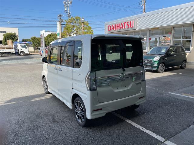 カスタムRS トップエディションSAIII ナビ・バックモニター・シートヒーター付(18枚目)