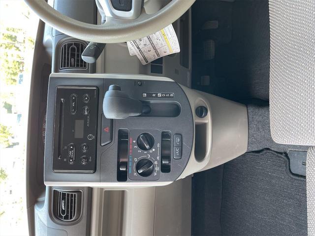L SAIII ワンオーナー車(10枚目)