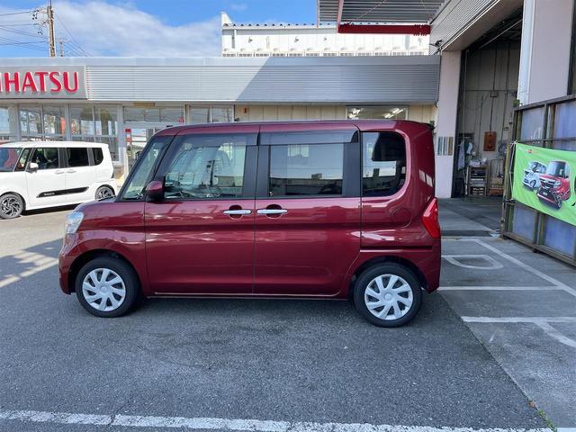 L SAIII ワンオーナー車(14枚目)