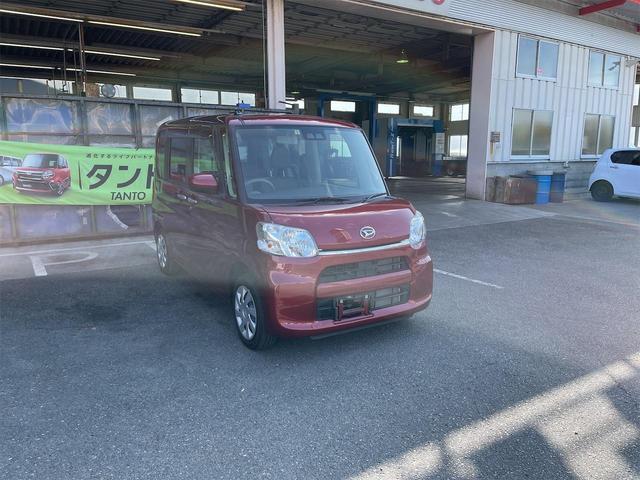 L SAIII ワンオーナー車(15枚目)