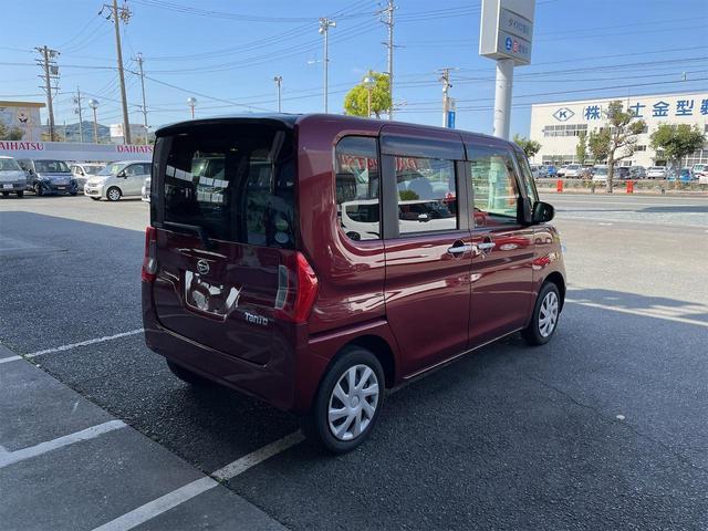L SAIII ワンオーナー車(17枚目)