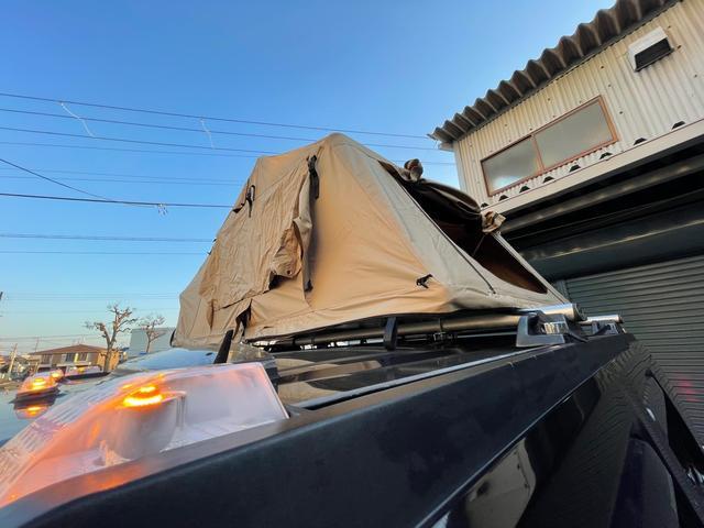 「ハマー」「ハマーH2」「SUV・クロカン」「静岡県」の中古車10