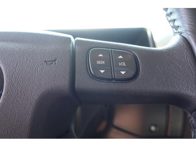 「ハマー」「ハマーH2」「SUV・クロカン」「静岡県」の中古車29