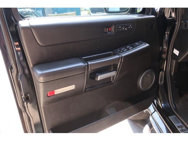 「ハマー」「ハマーH2」「SUV・クロカン」「静岡県」の中古車31
