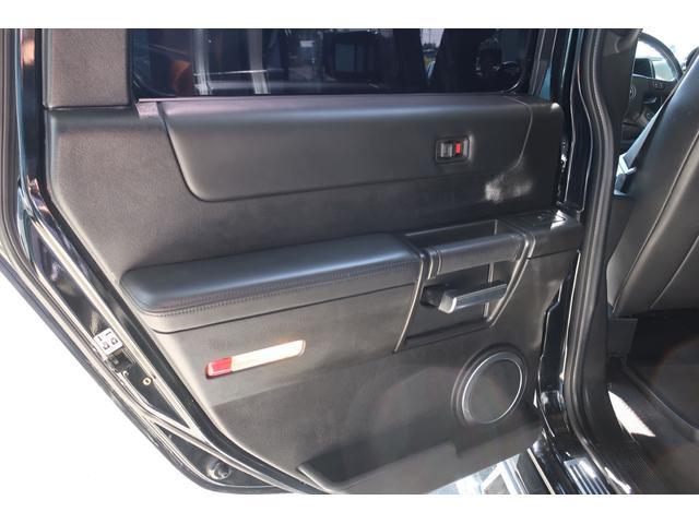 「ハマー」「ハマーH2」「SUV・クロカン」「静岡県」の中古車32