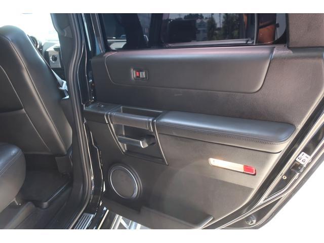 「ハマー」「ハマーH2」「SUV・クロカン」「静岡県」の中古車34