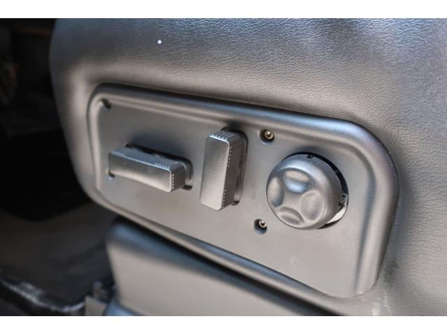 「ハマー」「ハマーH2」「SUV・クロカン」「静岡県」の中古車35