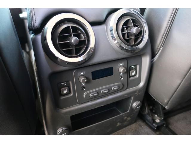 「ハマー」「ハマーH2」「SUV・クロカン」「静岡県」の中古車42
