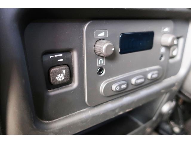 「ハマー」「ハマーH2」「SUV・クロカン」「静岡県」の中古車43