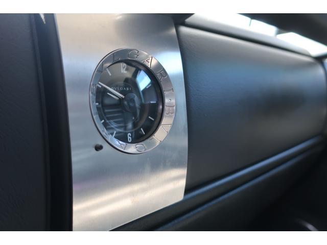 「ハマー」「ハマーH2」「SUV・クロカン」「静岡県」の中古車44