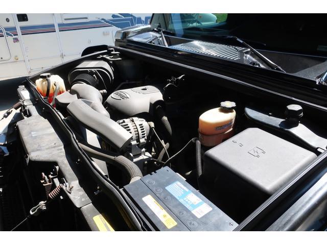 「ハマー」「ハマーH2」「SUV・クロカン」「静岡県」の中古車45