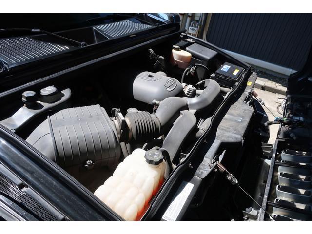 「ハマー」「ハマーH2」「SUV・クロカン」「静岡県」の中古車46