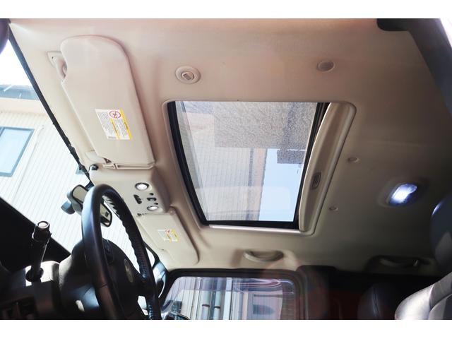 「ハマー」「ハマーH2」「SUV・クロカン」「静岡県」の中古車49