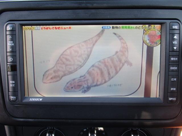 「フォルクスワーゲン」「ポロ」「コンパクトカー」「愛知県」の中古車24