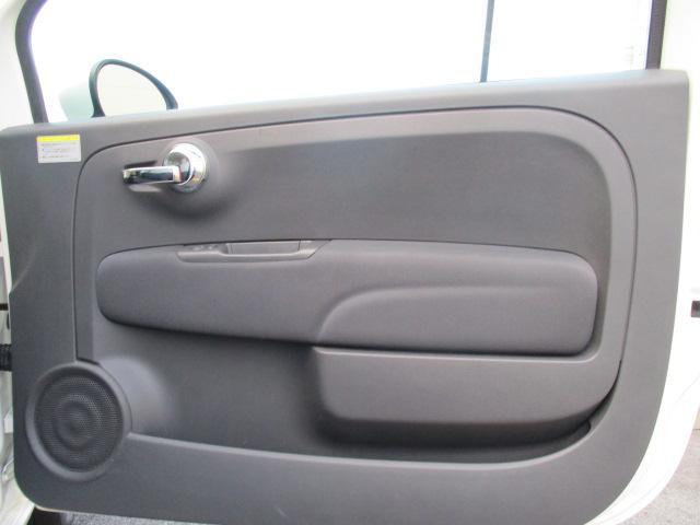 1.2 スーパーポップ バースデイエディション 正規ディーラー車 キーレス 記録簿 SDナビ地デジ ETC フルフラット CD 電動ミラー ABS Wエアバック エアコン パワステ アイドリングストップ スペアキー 取扱説明書 MTモード(16枚目)