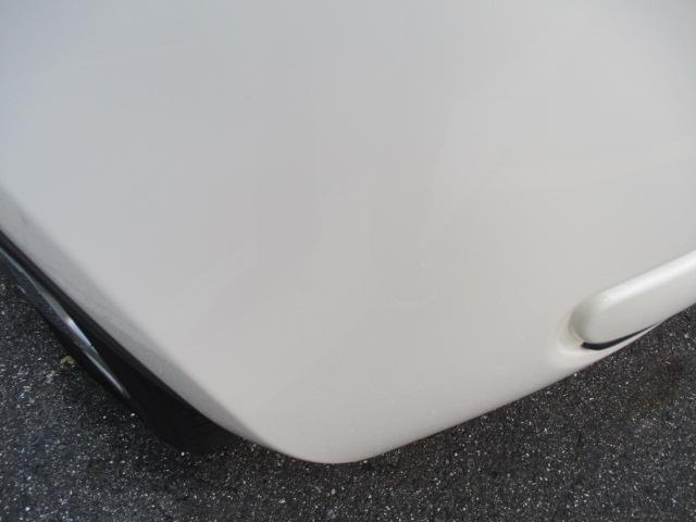 1.2 スーパーポップ バースデイエディション 正規ディーラー車 キーレス 記録簿 SDナビ地デジ ETC フルフラット CD 電動ミラー ABS Wエアバック エアコン パワステ アイドリングストップ スペアキー 取扱説明書 MTモード(21枚目)