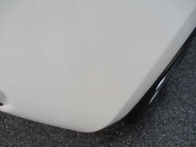 1.2 スーパーポップ バースデイエディション 正規ディーラー車 キーレス 記録簿 SDナビ地デジ ETC フルフラット CD 電動ミラー ABS Wエアバック エアコン パワステ アイドリングストップ スペアキー 取扱説明書 MTモード(22枚目)
