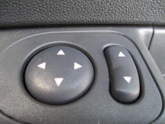 1.2 スーパーポップ バースデイエディション 正規ディーラー車 キーレス 記録簿 SDナビ地デジ ETC フルフラット CD 電動ミラー ABS Wエアバック エアコン パワステ アイドリングストップ スペアキー 取扱説明書 MTモード(38枚目)