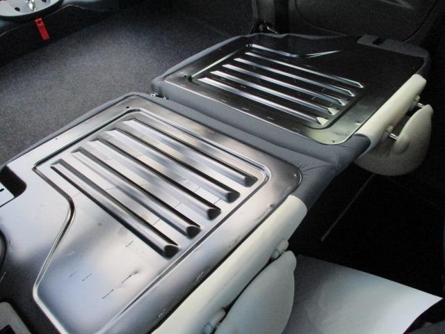 1.2 スーパーポップ バースデイエディション 正規ディーラー車 キーレス 記録簿 SDナビ地デジ ETC フルフラット CD 電動ミラー ABS Wエアバック エアコン パワステ アイドリングストップ スペアキー 取扱説明書 MTモード(41枚目)