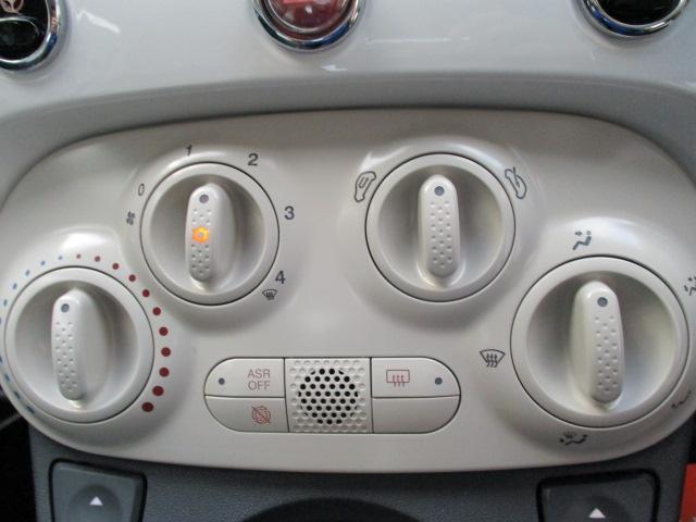1.2 スーパーポップ バースデイエディション 正規ディーラー車 キーレス 記録簿 SDナビ地デジ ETC フルフラット CD 電動ミラー ABS Wエアバック エアコン パワステ アイドリングストップ スペアキー 取扱説明書 MTモード(46枚目)