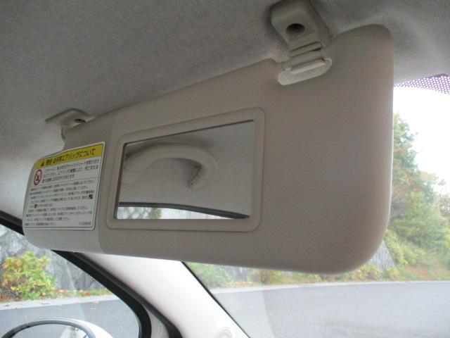 1.2 スーパーポップ バースデイエディション 正規ディーラー車 キーレス 記録簿 SDナビ地デジ ETC フルフラット CD 電動ミラー ABS Wエアバック エアコン パワステ アイドリングストップ スペアキー 取扱説明書 MTモード(48枚目)