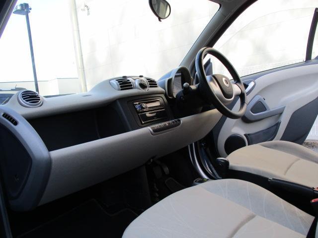 mhd 正規ディーラー車 記録簿 ガラスルーフ キーレス アルミ Wエアバック エアコン パワステ HID AUX ECOモード MTモード 電動ミラー 取扱説明書 社外CD ABS パワーウィンドウ(12枚目)
