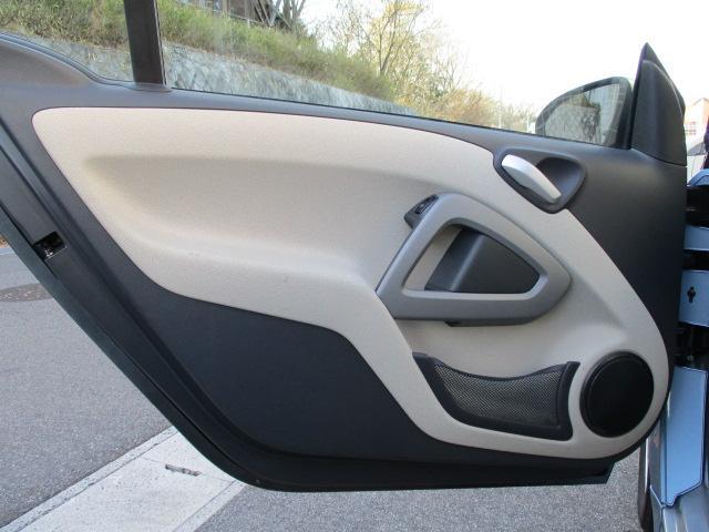 mhd 正規ディーラー車 記録簿 ガラスルーフ キーレス アルミ Wエアバック エアコン パワステ HID AUX ECOモード MTモード 電動ミラー 取扱説明書 社外CD ABS パワーウィンドウ(15枚目)