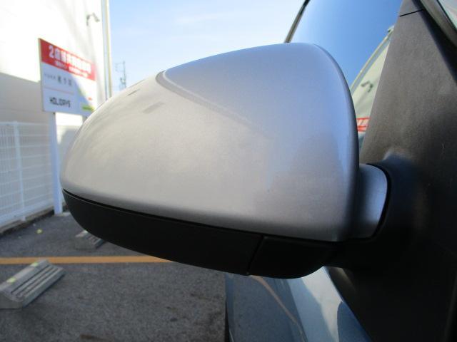 mhd 正規ディーラー車 記録簿 ガラスルーフ キーレス アルミ Wエアバック エアコン パワステ HID AUX ECOモード MTモード 電動ミラー 取扱説明書 社外CD ABS パワーウィンドウ(22枚目)