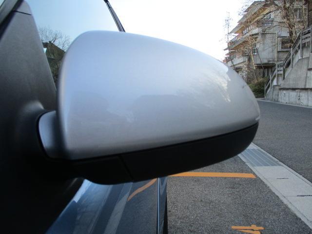 mhd 正規ディーラー車 記録簿 ガラスルーフ キーレス アルミ Wエアバック エアコン パワステ HID AUX ECOモード MTモード 電動ミラー 取扱説明書 社外CD ABS パワーウィンドウ(23枚目)